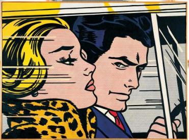 roy-lichtenstein-1
