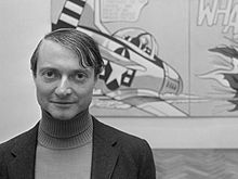 roy_lichtenstein_1967