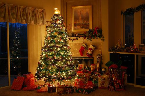top5happychristmas-lights-1