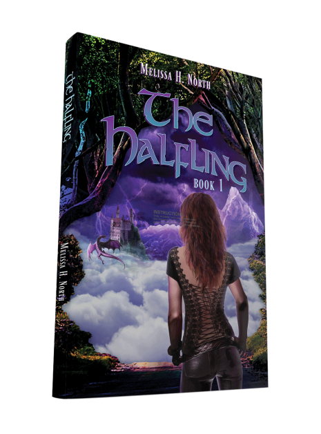 3D-Cover-The-Halfling (1)