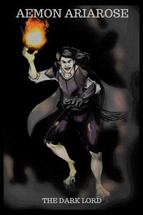 Aemon Ariarose2