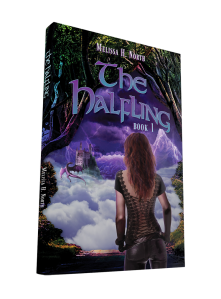 3D-Cover-The-Halfling (2)