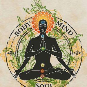 83778e9e3aceb2ce9ceb362c787079d6--spiritual-inspiration-art-fitness-inspiration