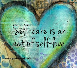 d4060ee45e2575548bb0af1a775710ac--self-love-quotes-soul-quotes