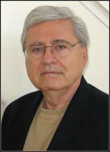 Mathias-B-Freese-Author-Photo