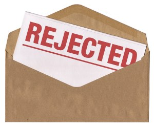 rejection41