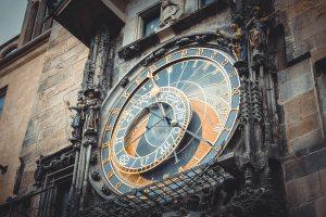 ancient-antique-architecture-280395